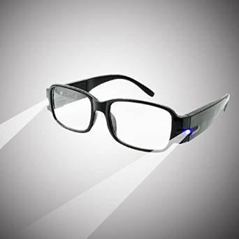 Careshine Reading Glasses Presbyopia Magnifying
