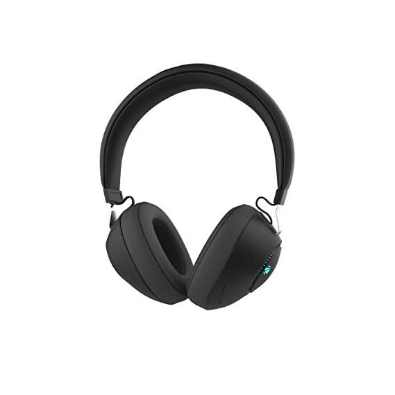 Logitech C270 HD Webcam, HD 720p/30fps, Widescreen HD Video Calling, HD Light Correction, Noise-Reducing Mic, for Skype