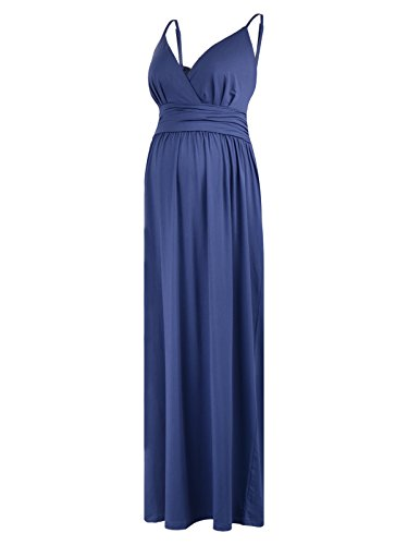 Buy dresses for sweethearts - 8