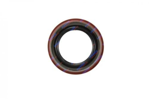 Pioneer 759025 Automatic Transaxle Front Pump Seal