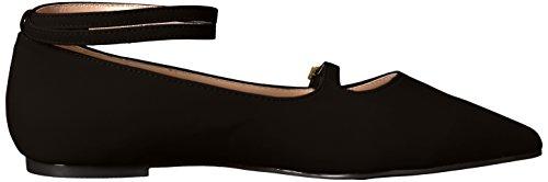 Black Femmes Brinley Co Chaussures Plates BnIIFSYq