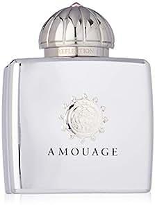 Reflection by Amouage for Women - Eau de Parfum, 100ML