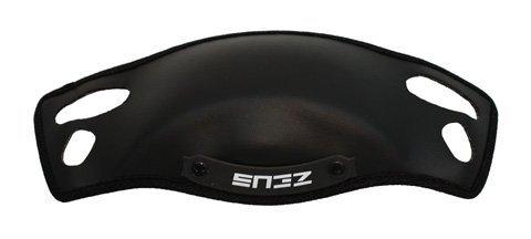 Zeus 2100 Breath Mask