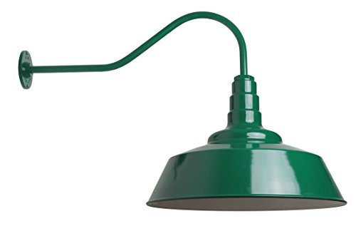 Led Lighting In Green Building in US - 2