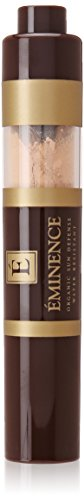 Eminence Sun Defense Minerals SPF30, #2 Cherries and Berries, 8 (Cherry Sun Protection Cream)