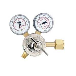 30 Series Gas Regulator 100 psi, 2″, Carbon Dioxide
