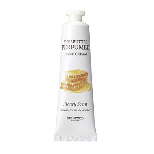 Skinfood Hand Cream - 2