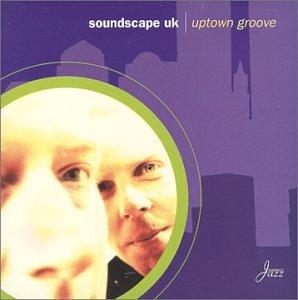 Soundscape UK - Surreal Thing
