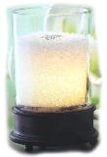 Amazon.com: Ooh La Lamp - Bundle - Lamp & Fragrance Crystals: Home ...