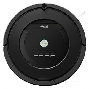 iRobotロボット掃除機アイロボットRoomba885ルンバ885