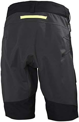 Helly Hansen Mens Hp Racing Shorts Shorts