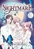 After School Nightmare Volume 2