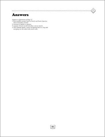 Workbook free high school reading comprehension worksheets : Amazon.com: Week-by-Week Homework for Building Reading ...
