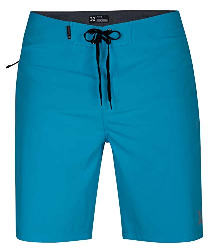 Hurley Men's Phantom P30 One & Only Stretch 20