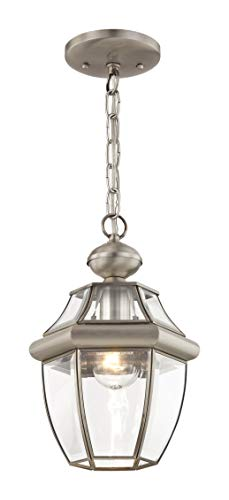 Buy house entrance light