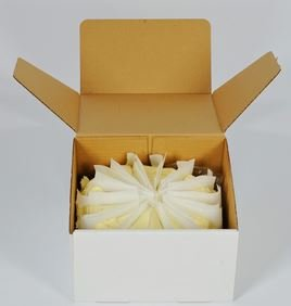 Dianne's Gourmet Carrot Cake, 96 oz., (2 per case)
