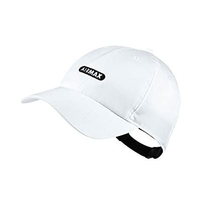 NIKE Aerobill H86 Air Max Adjustable Unisex Hat