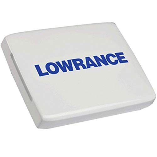 Lowrance 000-12246-001 Sun Cover for HDS-12 GEN 3 Insight