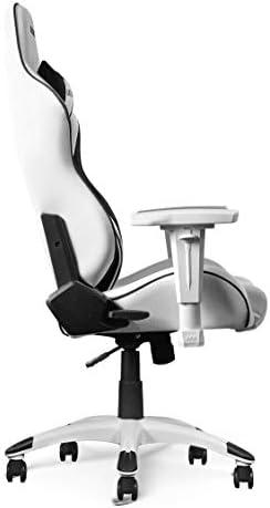 AKRacing California Gaming Chair, Laguna 31J1P2xfewL