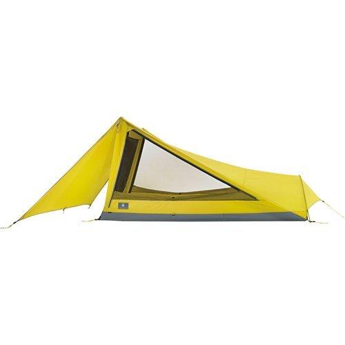 (Sierra Designs Tensegrity Elite Tent (2 Person))