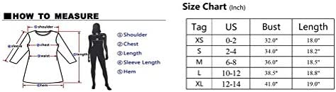 Mippo Crop Tops Workout Tops Flowy Cropped Muscle Tank Gym Exercise Clothes for Women