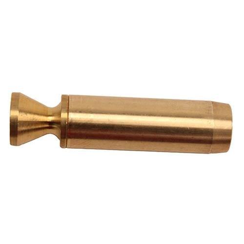 T/C 7102 Magnum Powder Measure - Hunter Powder Measure