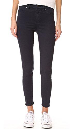 cheap-monday-womens-high-spray-crow-jeans-crow-26-27