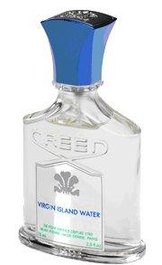 Creed Virgin Island Water Perfume for Women 4 oz Eau De P...