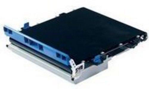 OKI Transfer Belt for C3300/3400 impresoras (50.000): Amazon.es ...