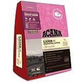 Acana Lamb and Okanagan Apple Limited Ingredient Formula Dry Dog Food, 12oz, My Pet Supplies