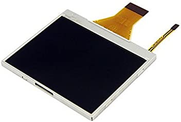 RAR LCD Screen Display for Casio Exilim EX-Z75 EX-Z11 EX-Z65