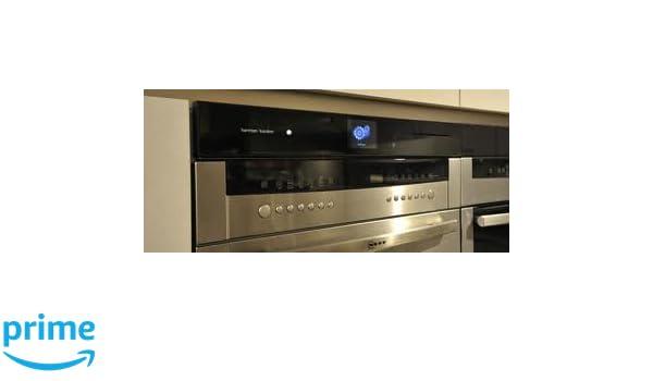 Amazon.com: Harman Kardon Maestrokitchen 100 Sound System MK100: Electronics Gallery