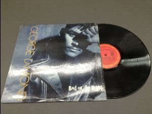 Bad of the Heart [Vinyl] by Sony