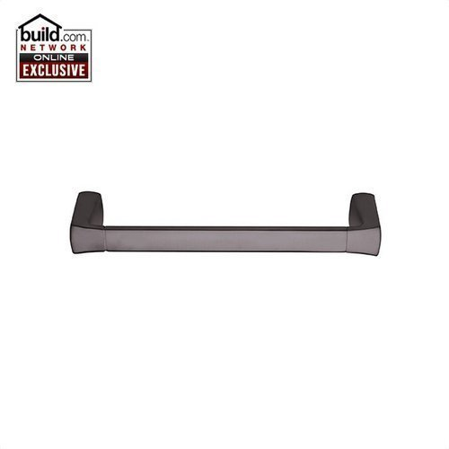 LaToscana LDOK03-18 Lady 18'' Towel Bar In A Satin Gold Finish by La Toscana