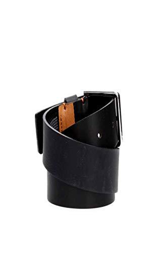 K50k504480 Primavera Klein Uomo Jeans Cintura estate Calvin afPqXIx