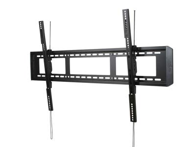 Kanto T6090 Tilting Mount for 60-inch to 90-inch TVs