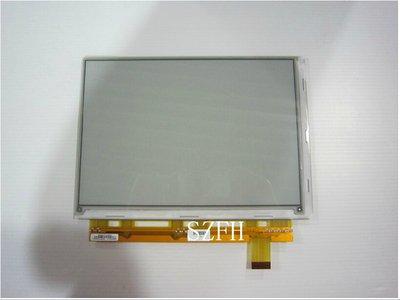 original-new-amazon-kindle-dxg-dx-97-ebook-ereader-screen-repair-fix-replacement-part-pearl-e-ink-lc