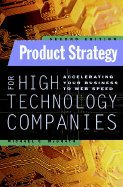 Download Product Strategy for High Technology Companies 2ND EDITION pdf