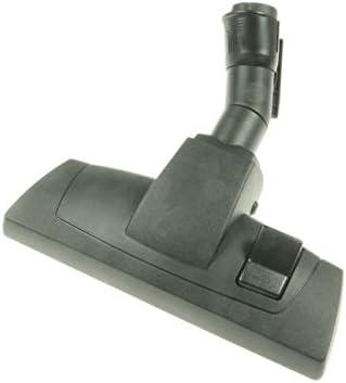Bosch B/S/H – Cepillo boquilla para aspiradora Bosch: Amazon.es: Hogar