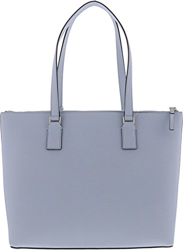Kate Spade New York Cameron Street Leather Lucy Tote by Kate Spade New York (Image #2)