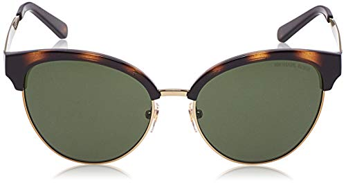 Michael Kors Women's Amalfi Cat Eye