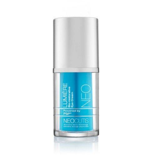 Price comparison product image Neocutis Lumiere Bio-Restorative Eye Cream 0.5oz