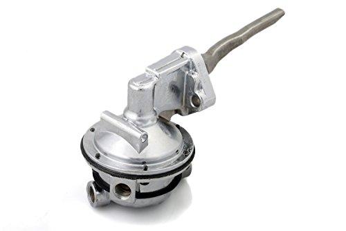 Holley HOL 12-460-11 Mechanical Fuel Pump (11 Mechanical Fuel Pump)