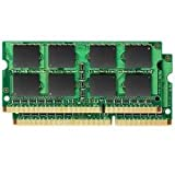 Apple Memory Module 8GB 1333MHz DDR3