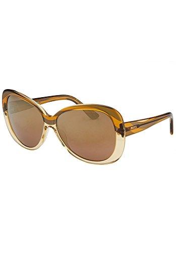 emilio-pucci-ep709s-254-57-womens-square-cognac-sunglasses