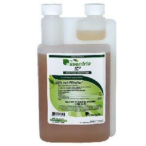 Essentria IC3 Insecticide Concentrate-1 Quart (Non Ic Beverage)