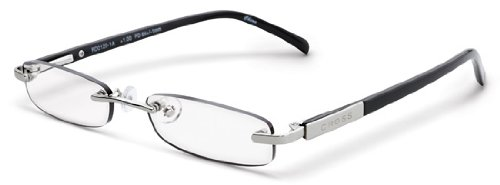 Cross Readers Dickens 1.75x Reading Glasses - RD0120-1D