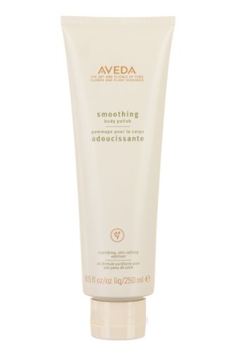 Aveda Replenishing Body Moisturizer - 3