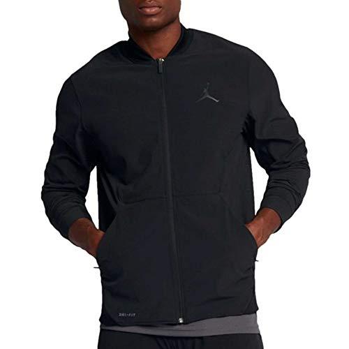 Jordan Bsk Ult Flight Jacket Mens Style: 861500-010 Size: XL