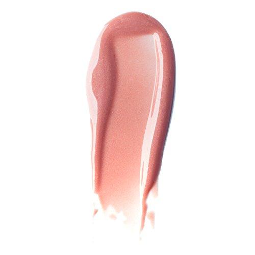 Buy moisturizing lip gloss